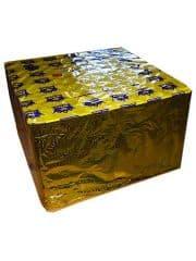Фейерверк 100-зар. Gold label